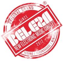 beleza records
